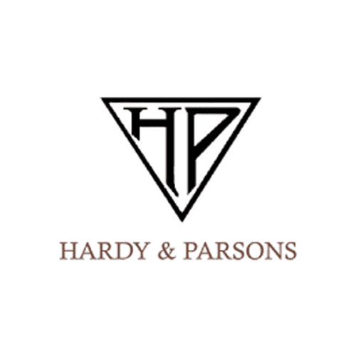 HARDY&PARSONS